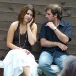Caritas_Sommerfest_09