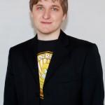 Gernot_Vlaj