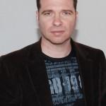 Mario_Herzog