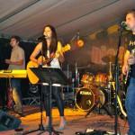 Sommernachtsfest2010_01