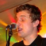 Sommernachtsfest2010_02
