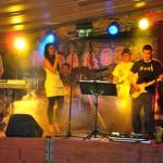 Sommernachtsfest2010_04