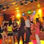 Sommernachtsfest2010_05