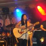 Sommernachtsfest2010_06