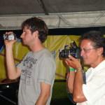 Sommernachtsfest2010_07