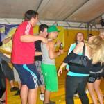 Sommernachtsfest2010_10