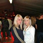 Sommernachtsfest2010_14