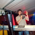 Sommernachtsfest2010_15
