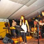 Sommernachtsfest2010_16