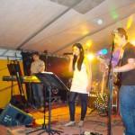 Sommernachtsfest2010_17
