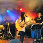 Sommernachtsfest2010_19