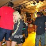 Sommernachtsfest2010_22