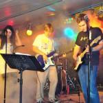 Sommernachtsfest2010_23