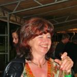 Sommernachtsfest2010_24