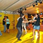 Sommernachtsfest2010_25