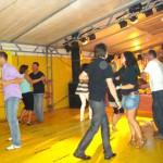 Sommernachtsfest2010_26