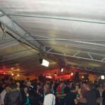 sommernachtsfest_st_marein_2009_006