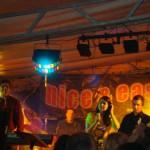 sommernachtsfest_st_marein_2009_010