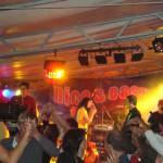 sommernachtsfest_st_marein_2009_011