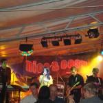sommernachtsfest_st_marein_2009_012