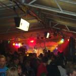 sommernachtsfest_st_marein_2009_016