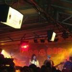 sommernachtsfest_st_marein_2009_018