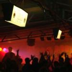 sommernachtsfest_st_marein_2009_019