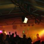 sommernachtsfest_st_marein_2009_022