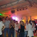 sommernachtsfest_st_marein_2009_023