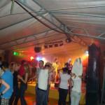 sommernachtsfest_st_marein_2009_024