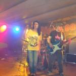 sommernachtsfest_st_marein_2009_025