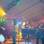 sommernachtsfest_st_marein_2009_027
