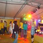 sommernachtsfest_st_marein_2009_030