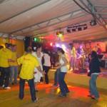sommernachtsfest_st_marein_2009_031