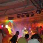 sommernachtsfest_st_marein_2009_034