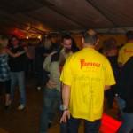 sommernachtsfest_st_marein_2009_039