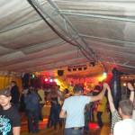 sommernachtsfest_st_marein_2009_040