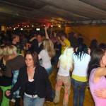 sommernachtsfest_st_marein_2009_043