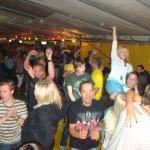 sommernachtsfest_st_marein_2009_047